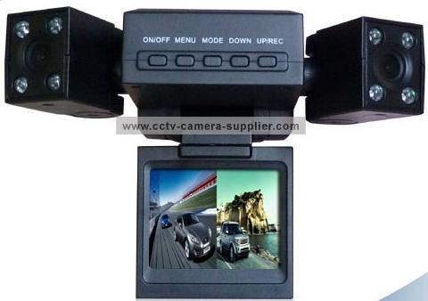 телефон.  Контакты. микроскоп. автоусилитель. microsd (tf). преобразователь напряжение 12-220. светильник. продукты...